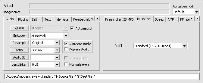 https://www.audiohq.de/articles/audiotranscodierung-windows/mediacoder/02-mediacoder.png