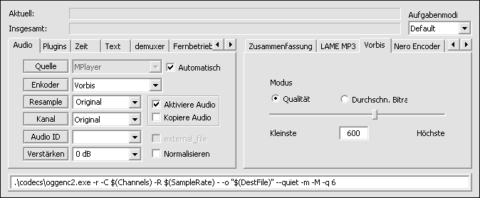 https://www.audiohq.de/articles/audiotranscodierung-windows/mediacoder/03-mediacoder.png