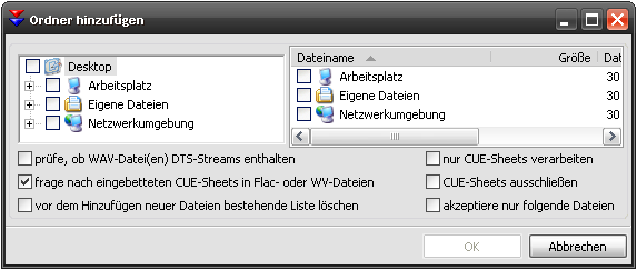 http://www.audiohq.de/articles/audiotranscodierung-windows/xrecode/13-xrecode.png