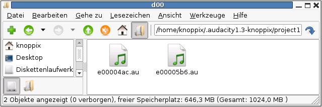 https://www.audiohq.de/articles/dau/screen-audacity%2001.png