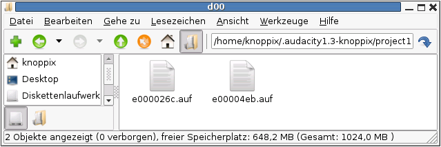 https://www.audiohq.de/articles/dau/screen-audacity%2002.png