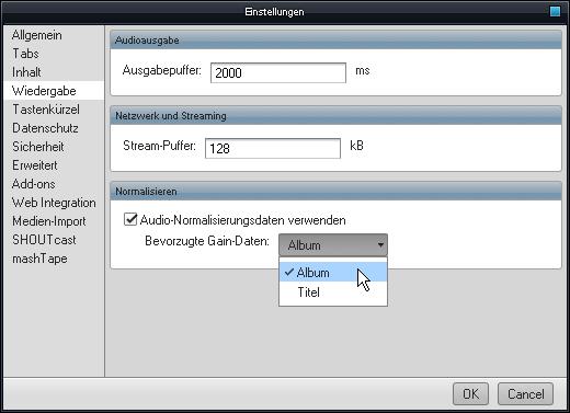 http://www.audiohq.de/articles/dau/songbird-einstellungen.png