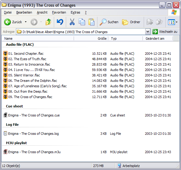 http://www.audiohq.de/articles/eac/EAC-Ripping-Albumfolder.png