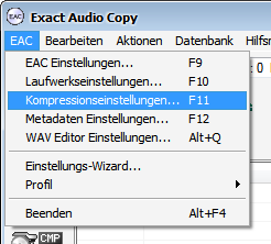 https://www.audiohq.de/articles/eac/new/menu-eac-compression.png