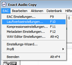 http://www.audiohq.de/articles/eac/new/menu-eac-drive.png