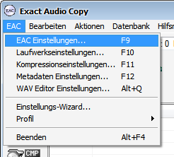 http://www.audiohq.de/articles/eac/new/menu-eac-options.png