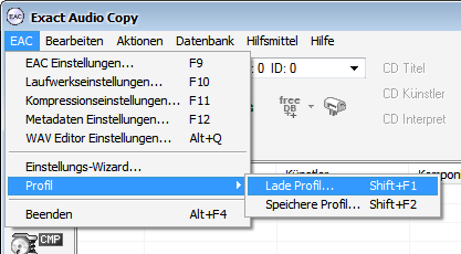 https://www.audiohq.de/articles/eac/new/menu-eac-profiles-load.png