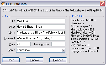http://www.audiohq.de/articles/flexibles_tagging/ost_winamp.png