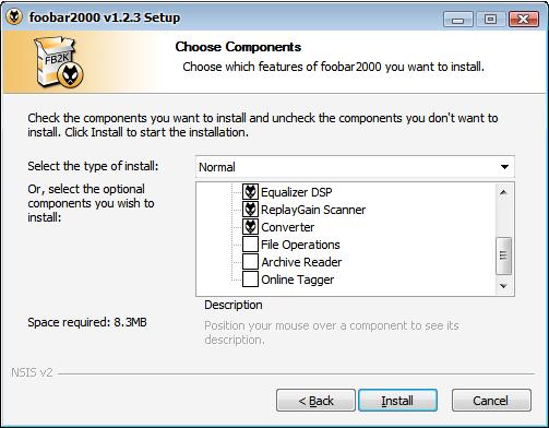 http://www.audiohq.de/articles/foobar/components/setup-choose-components.png