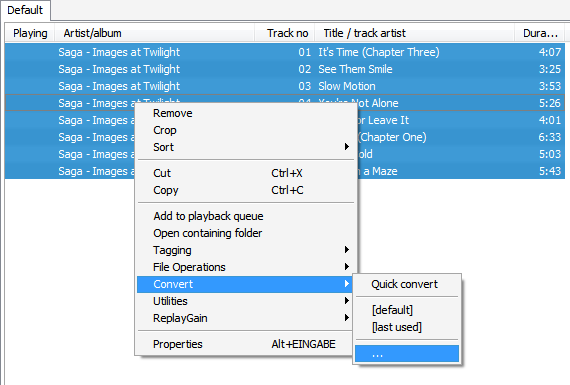 https://www.audiohq.de/articles/foobar/converter/new/converter-menu.png