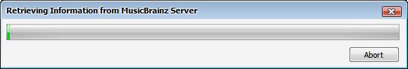 http://www.audiohq.de/articles/foobar/converter/new/rip/converter-rip-download-progress.png