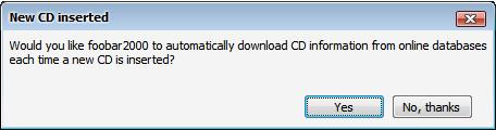 http://www.audiohq.de/articles/foobar/converter/new/rip/converter-rip-download-request.png