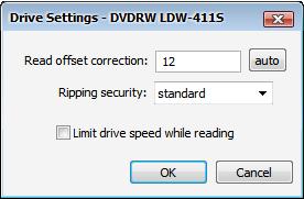 http://www.audiohq.de/articles/foobar/converter/new/rip/converter-rip-drive-settings.png