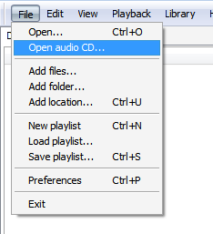 https://www.audiohq.de/articles/foobar/converter/new/rip/converter-rip-menu.png