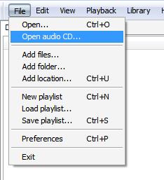 http://www.audiohq.de/articles/foobar/converter/new/rip/converter-rip-menu.png