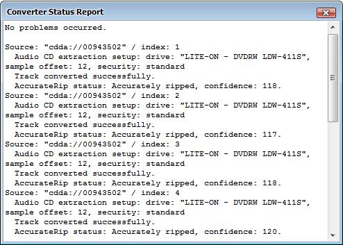 http://www.audiohq.de/articles/foobar/converter/new/rip/converter-rip-status-report.png
