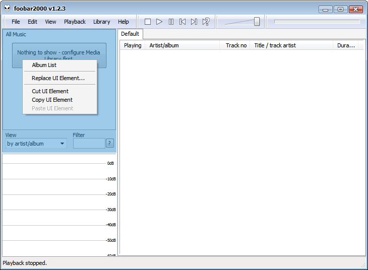 http://www.audiohq.de/articles/foobar/layout/layout-editing-mode-album-list-menu.png