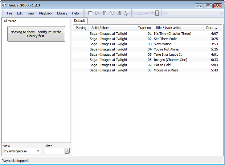 http://www.audiohq.de/articles/foobar/layout/layout-editing-mode-left-album-list.png