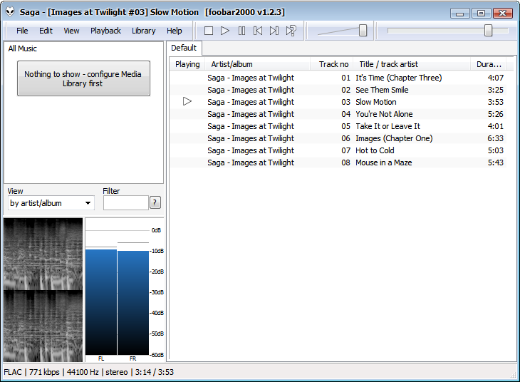 http://www.audiohq.de/articles/foobar/layout/layout-editing-mode-spectrogram-peak-meter.png