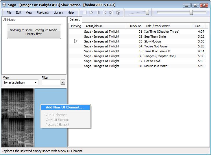 http://www.audiohq.de/articles/foobar/layout/layout-editing-mode-spectrogram-splitter-menu.png