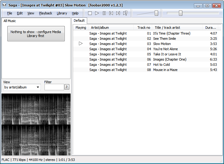 https://www.audiohq.de/articles/foobar/layout/layout-editing-mode-spectrogram.png