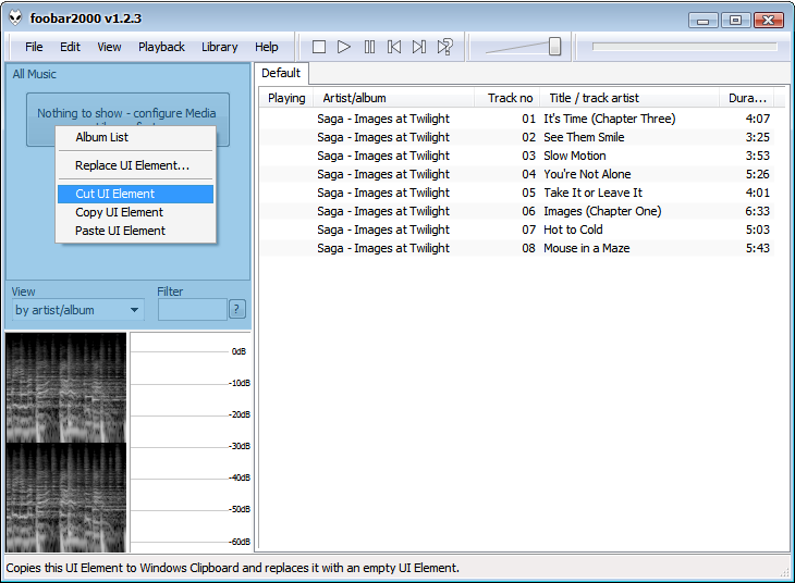 http://www.audiohq.de/articles/foobar/layout/layout-editing-mode-splitter-left-album-list-menu-cut.png