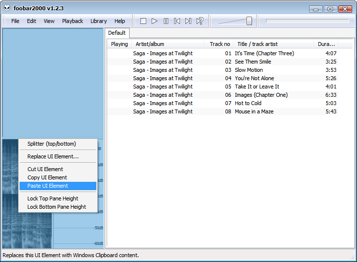 http://www.audiohq.de/articles/foobar/layout/layout-editing-mode-splitter-left-album-list-paste.png