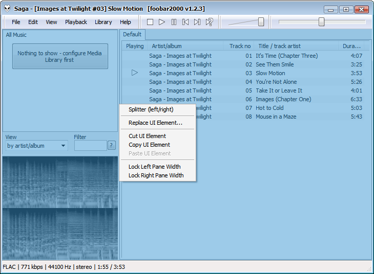 http://www.audiohq.de/articles/foobar/layout/layout-editing-mode-splitter.png