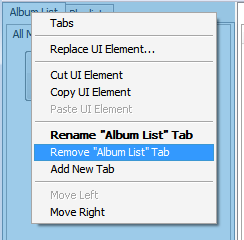 http://www.audiohq.de/articles/foobar/layout/layout-editing-mode-tabs-remove.png