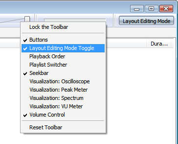 https://www.audiohq.de/articles/foobar/layout/layout-editing-mode-toggle.png
