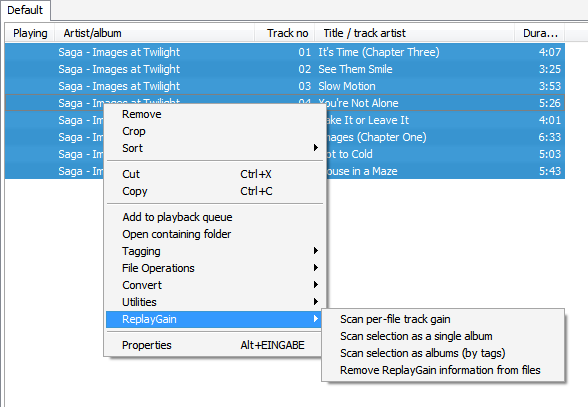 https://www.audiohq.de/articles/foobar/replaygain/new/replaygain-menu.png