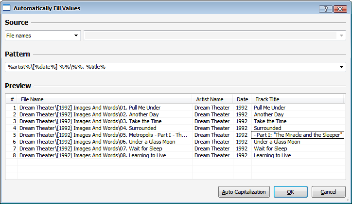 http://www.audiohq.de/articles/foobar/tagging/new/properties-multiple-metadata-fill-values-preview.png