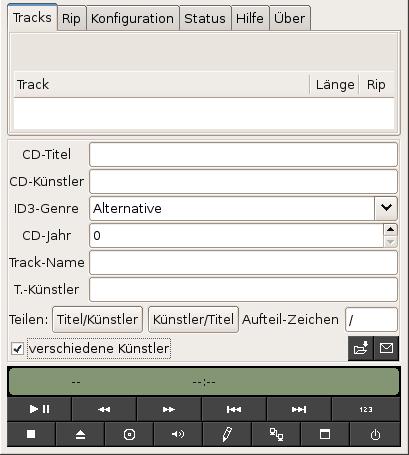 https://www.audiohq.de/articles/grip-ergaenzung-dau/grip-trackdialog02.png