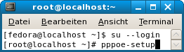 https://www.audiohq.de/articles/live-systeme/12_bash_03.png