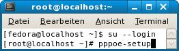 http://www.audiohq.de/articles/live-systeme/12_bash_03.png