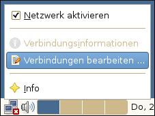 http://www.audiohq.de/articles/live-systeme/13_netzwerk-applet_01.png
