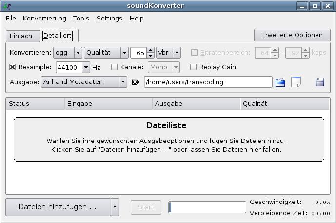 http://www.audiohq.de/articles/soundKonverter/01_soundkonverter_02.png