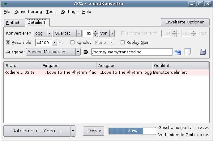 http://www.audiohq.de/articles/soundKonverter/07_soundkonverter_02.png