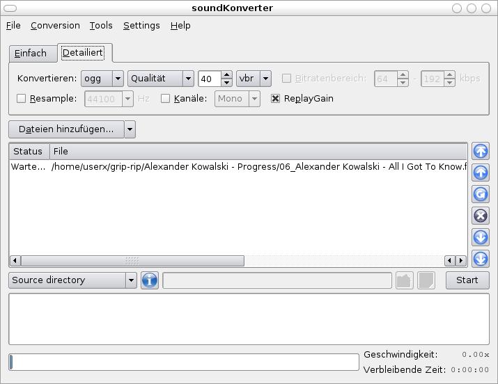 http://www.audiohq.de/articles/soundKonverter/08_praetranscoding.png