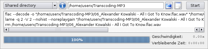 http://www.audiohq.de/articles/soundKonverter/10_transcoding-mp3b.png