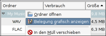 http://www.audiohq.de/articles/speicherplatz/baobab_02.png
